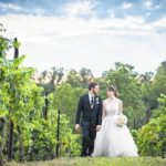 Top 5 questions to ask your wedding photographer